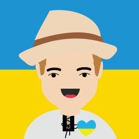 Андрій Орєхов