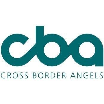 Cross Border Angels