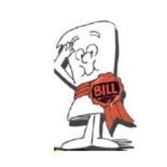 Bill Bean