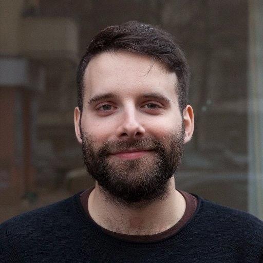 Lars Böhnke