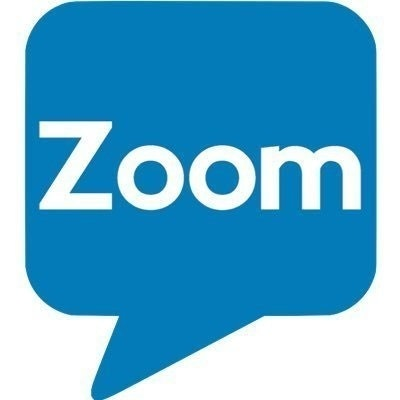 AVA zoom dot ai