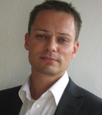 Morten Bremild