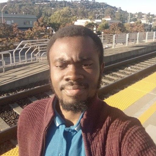 Stanley Ogbuchi