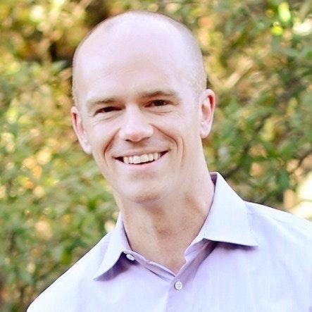 Justin Crandall