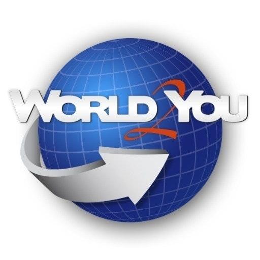 World2You