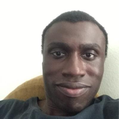 Abdual Oyewole