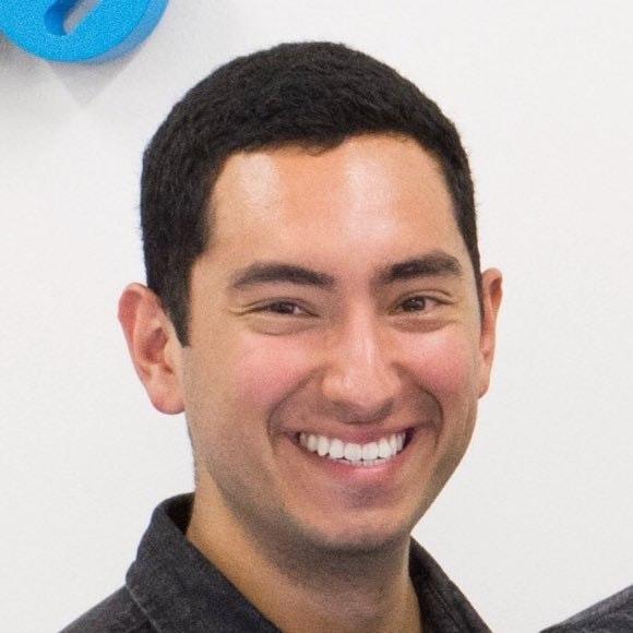 Eric Aleman