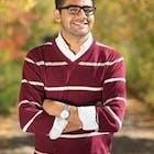 MohammedShabbar Manek