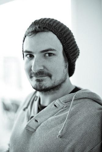 Florian Woegerer