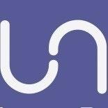 UNIUS