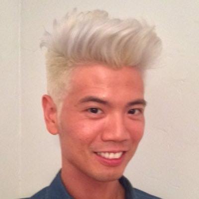 Ethan Teng