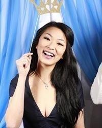 Courtney Chow