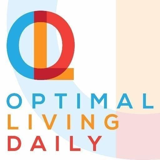 Optimal Living Daily