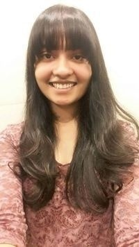 Priya Agarwal