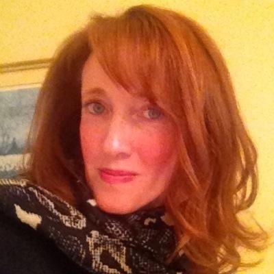 Lauren M. Smith