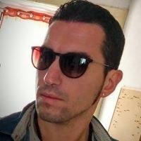 Giacomo D'Angelo