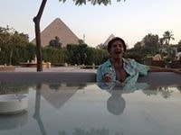 Aly Mahmoud