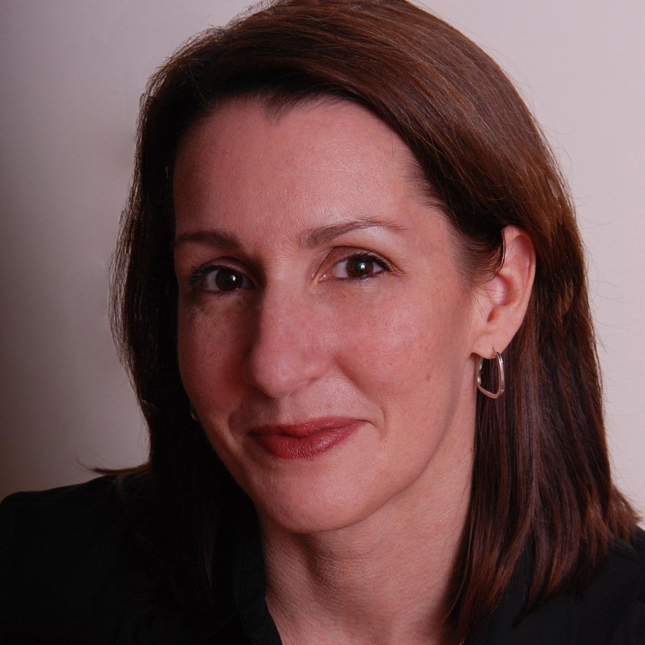 Suzanne K  Browne