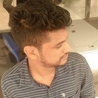 Rahul Rs
