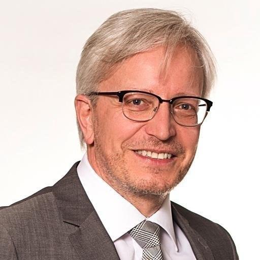 Thorsten Rabanus