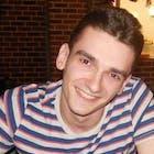Marius Alexandru Cristea