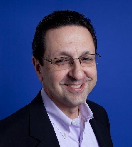 David Speicher