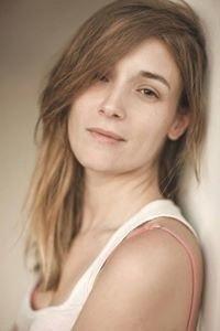 Carla Cassanello