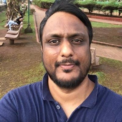 Chaitanya Mehta