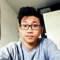 Chu Hoang Son