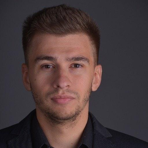 Vitaliy Khmyz