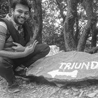 Ankur Gaur