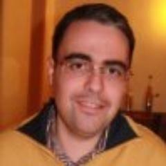 Mauro Cicolella