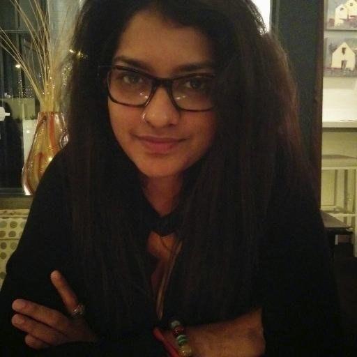 Madhura Raju