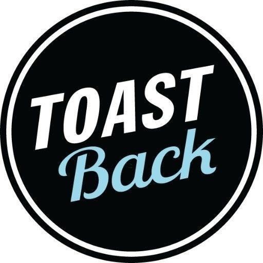 ToastBack