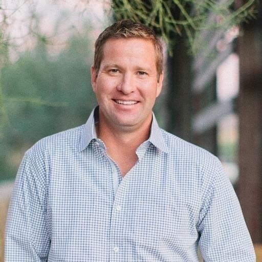 Nate Curran