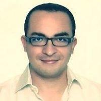 Kareem Bassiouni
