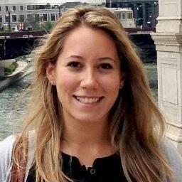Kristin Ackerson