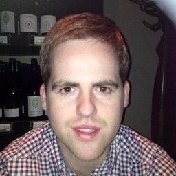 Kirk Donohoe