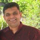 Siddharth Vora