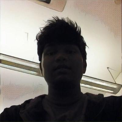 Abhishek Biswal