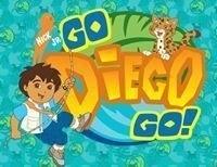 Diego BV