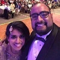 Shivani Sahay