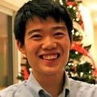 Alex Yuning Liu
