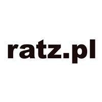 Luke Ratz