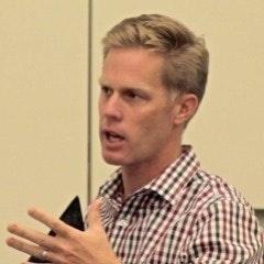 Matt Terrell