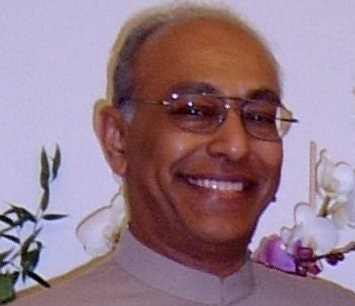 PrabhuGuptara