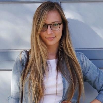 Lydia Montagnese