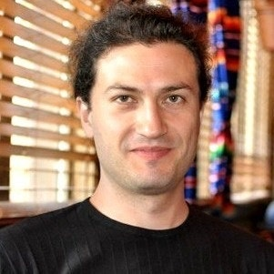 Ivelin Demirov