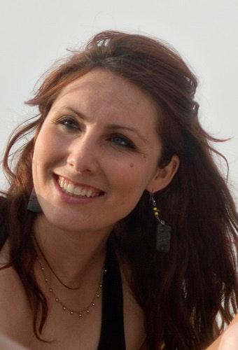 Adrienne Fletcher