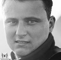 Bogdan Sergiienko